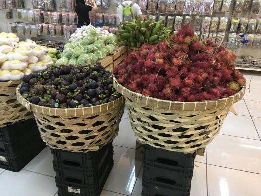 f:id:kgi-kuwata:20180812000049j:plain