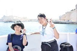 f:id:kgi-masumura:20170809132813j:plain