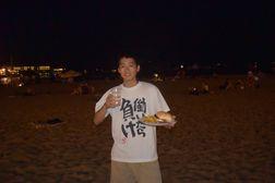 f:id:kgi-masumura:20170819142735j:plain