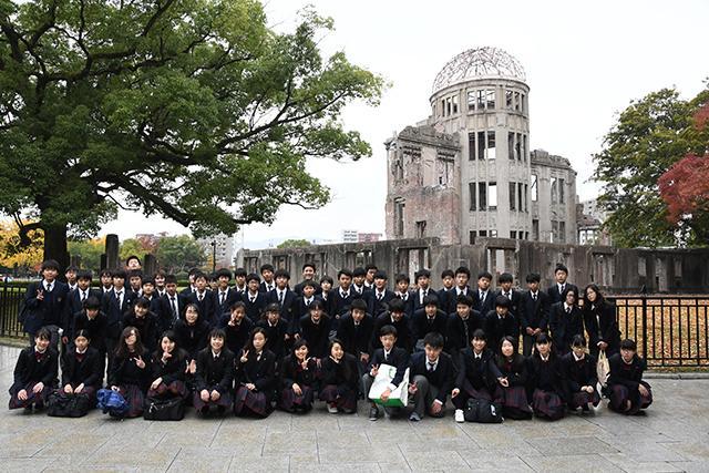 f:id:kgi-nakagawa:20171114164446j:plain