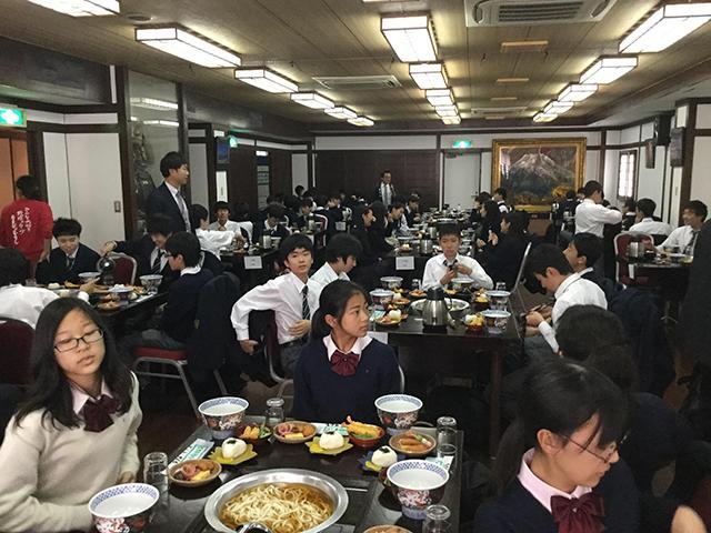 f:id:kgi-nakagawa:20171114212806j:plain