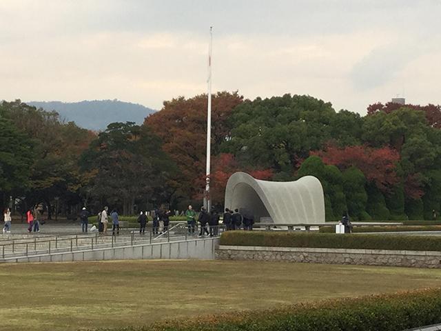 f:id:kgi-nakagawa:20171114212858j:plain