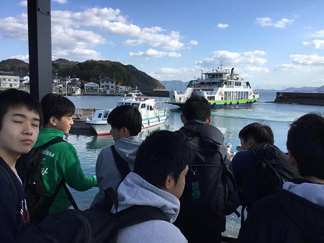 f:id:kgi-nakagawa:20171115235812j:plain