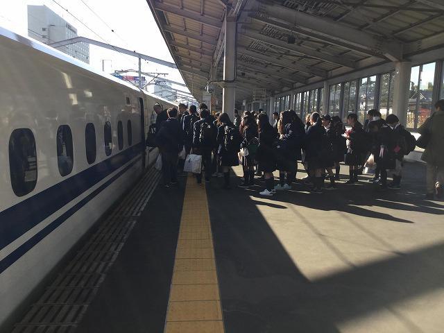 f:id:kgi-nakagawa:20171116152734j:plain