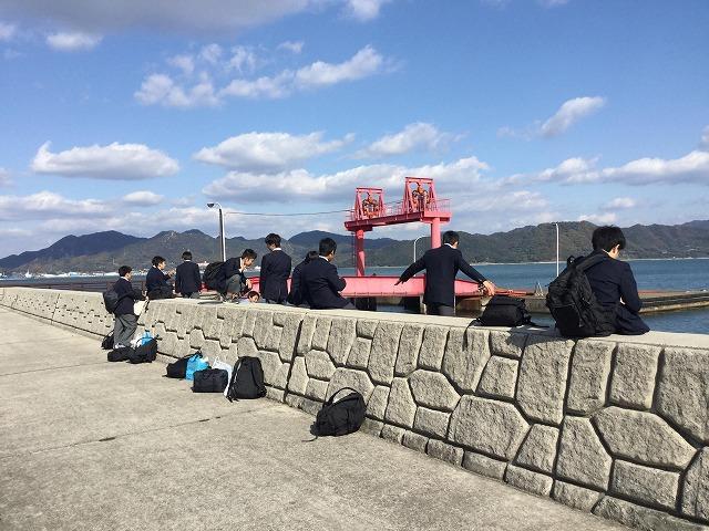 f:id:kgi-nakagawa:20171116152745j:plain