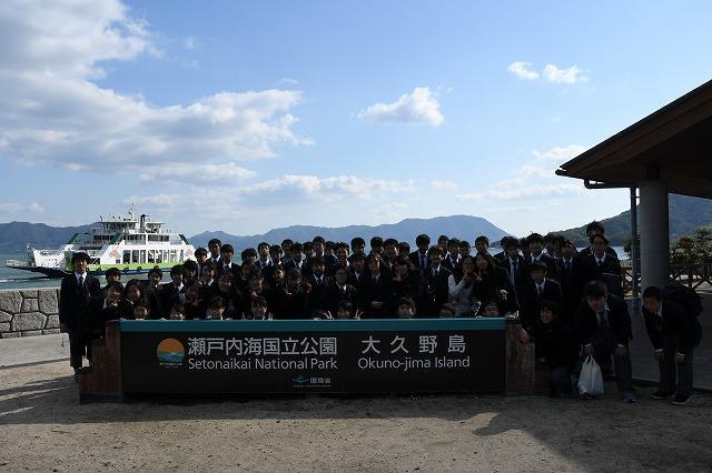 f:id:kgi-nakagawa:20171116152748j:plain