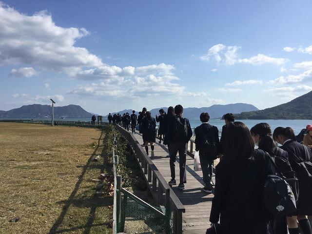 f:id:kgi-nakagawa:20171116152839j:plain