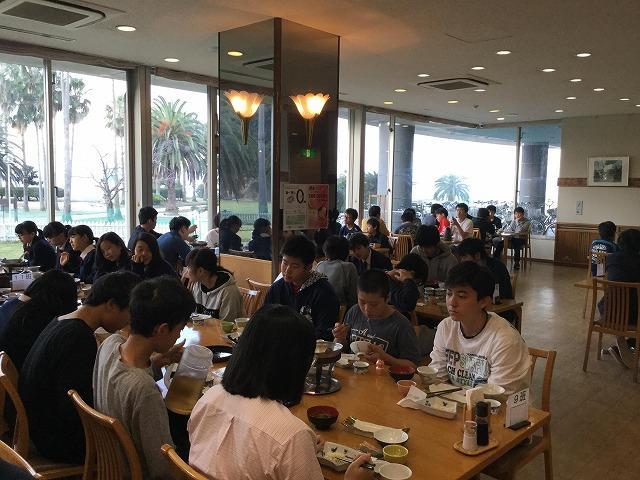 f:id:kgi-nakagawa:20171116153117j:plain