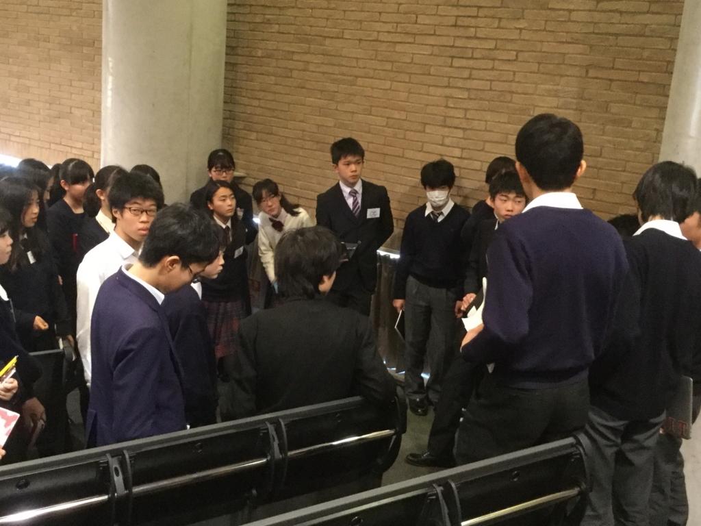 f:id:kgi-nakagawa:20180211122936j:plain