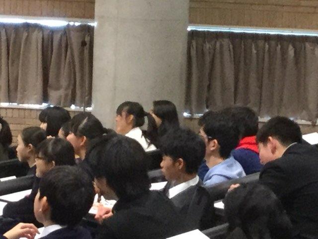 f:id:kgi-nakagawa:20180211205004j:plain