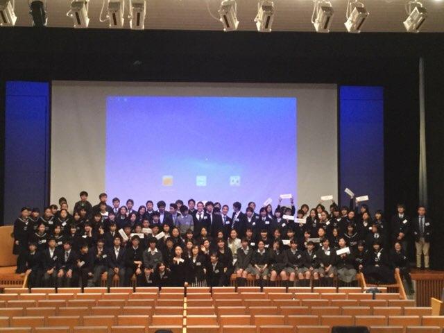 f:id:kgi-nakagawa:20180211211145j:plain