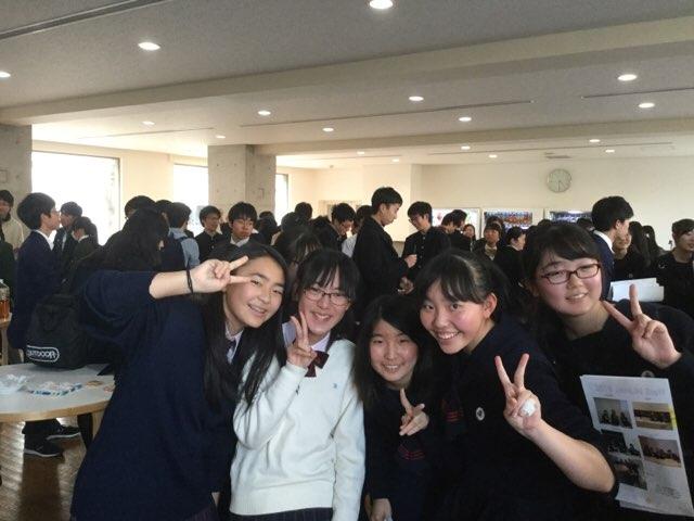 f:id:kgi-nakagawa:20180211211332j:plain
