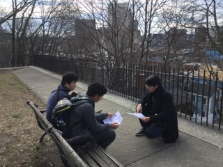 f:id:kgi-nakagawa:20180225122141j:plain