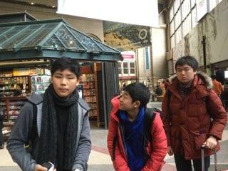 f:id:kgi-nakagawa:20180227011547j:plain