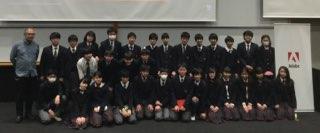 f:id:kgi-nakagawa:20180301211239j:plain
