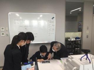 f:id:kgi-nakagawa:20180326212330j:plain
