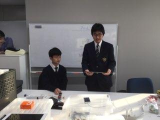 f:id:kgi-nakagawa:20180326212343j:plain