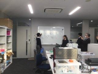 f:id:kgi-nakagawa:20180326212346j:plain