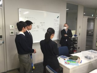 f:id:kgi-nakagawa:20180326212355j:plain