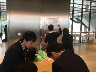 f:id:kgi-nakagawa:20180327212051j:plain
