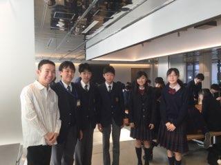 f:id:kgi-nakagawa:20180328204513j:plain