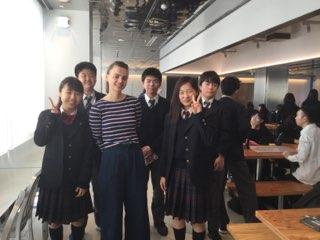 f:id:kgi-nakagawa:20180328204523j:plain