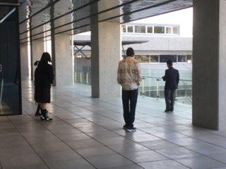 f:id:kgi-nakagawa:20180328205127j:plain