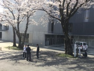 f:id:kgi-nakagawa:20180328205807j:plain