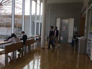 f:id:kgi-nakagawa:20180328212542j:plain