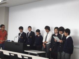 f:id:kgi-nakagawa:20180328214310j:plain