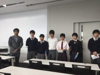 f:id:kgi-nakagawa:20180328214314j:plain