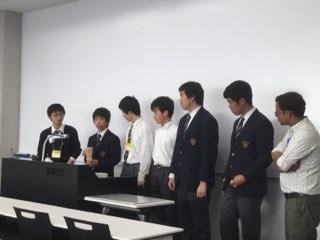 f:id:kgi-nakagawa:20180328214323j:plain