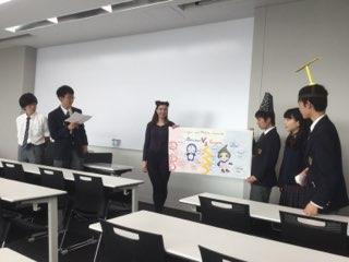 f:id:kgi-nakagawa:20180328214326j:plain