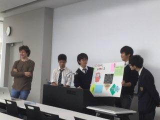 f:id:kgi-nakagawa:20180328214540j:plain