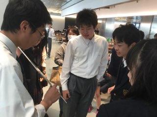 f:id:kgi-nakagawa:20180330094037j:plain