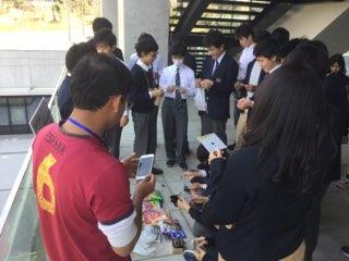 f:id:kgi-nakagawa:20180330094819j:plain