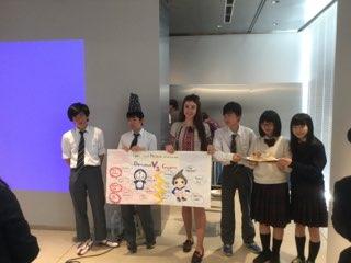 f:id:kgi-nakagawa:20180330100409j:plain