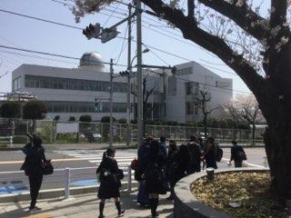 f:id:kgi-nakagawa:20180330101356j:plain