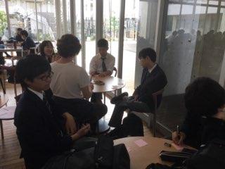 f:id:kgi-nakagawa:20180330101657j:plain