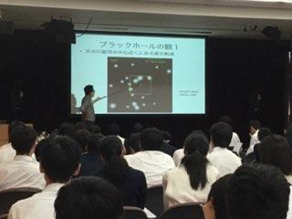f:id:kgi-nakagawa:20180613222132j:plain