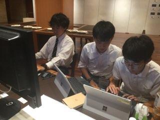 f:id:kgi-nakagawa:20180723212737j:plain