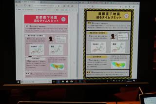 f:id:kgi-nakagawa:20180723215622j:plain
