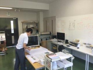 f:id:kgi-nakagawa:20180801164036j:plain