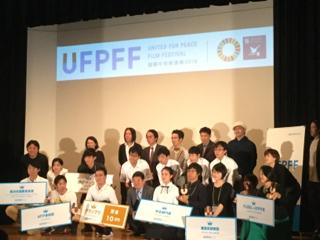 f:id:kgi-nakagawa:20180922231740j:plain