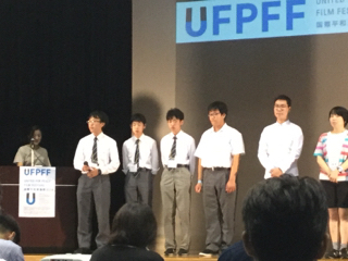 f:id:kgi-nakagawa:20180922231901j:plain