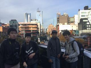 f:id:kgi-nakagawa:20181108124707j:plain