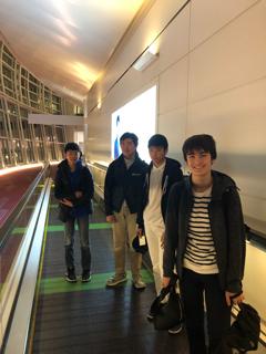 f:id:kgi-nakagawa:20181111095049j:plain