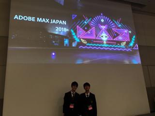f:id:kgi-nakagawa:20181120211815j:plain