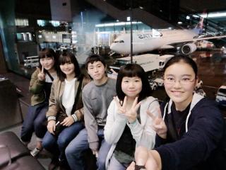f:id:kgi-nakagawa:20190127163127j:plain