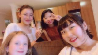 f:id:kgi-nakagawa:20190211215152j:plain